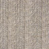 B6149 Zebra Fabric