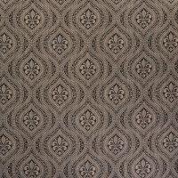 B6150 Midnight Fabric