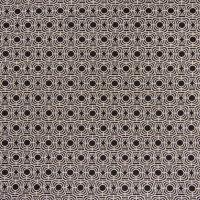 B6151 Celestial Fabric