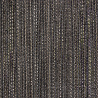 B6157 Gunsmoke Fabric