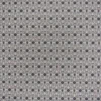B6158 Metal Fabric