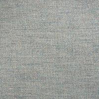 B6166 Atlantic Fabric