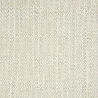 B6167 Spearmint Fabric