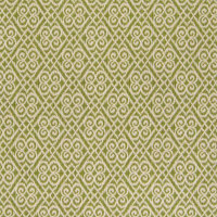 B6170 Key Lime Fabric