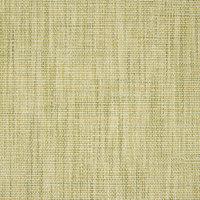 B6171 Cloud Fabric