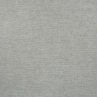 B6173 Sky Fabric