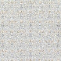 B6174 Mist Fabric