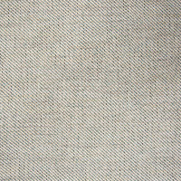 B6175 Spa Fabric