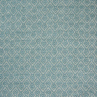B6179 Balsam Fabric