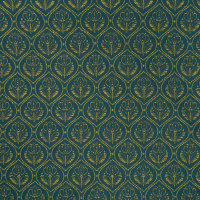 B6185 Balsam Fabric