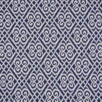 B6188 Ink Fabric
