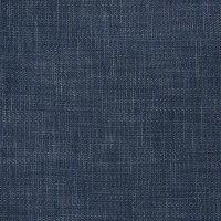 B6192 Skipper Fabric