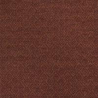 B6197 Raisin Fabric