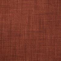 B6198 Primrose Fabric