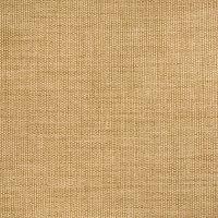B6206 Sunglow Fabric