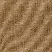 B6208 Sable Fabric