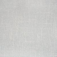 B6211 Mixology Fabric