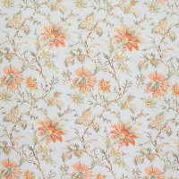 B6212 Persimmon Fabric