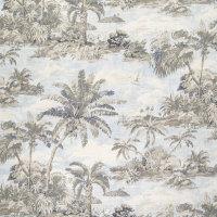 B6215 Sunsplash Fabric