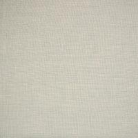 B6216 Moonstone Fabric