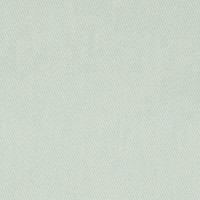 B6217 Foam Fabric
