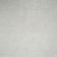 B6218 Patina Fabric