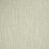 B6221 Mist Fabric