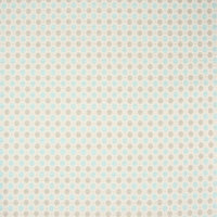 B6224 Horizon Fabric