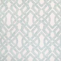 B6228 Robins Egg Fabric