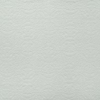 B6229 Shore Fabric