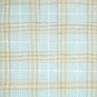 B6233 Frost Fabric