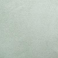 B6236 Shore Fabric