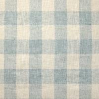 B6237 Aqua Fabric