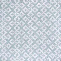 B6241 Breeze Fabric