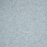 B6242 Sea Glass Fabric
