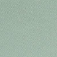 B6243 Mint Fabric