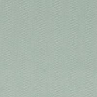 B6244 Haze Fabric