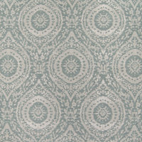 B6247 Maldives Fabric
