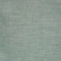 B6248 Glisten Fabric