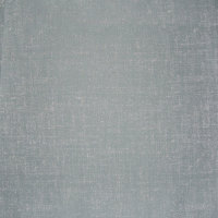 B6249 Slate Fabric