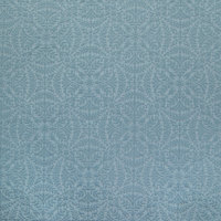 B6250 Caribe Fabric