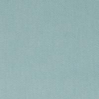 B6252 Ice Fabric