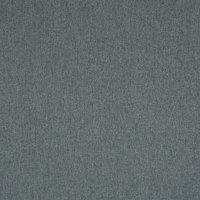 B6253 Zen Fabric