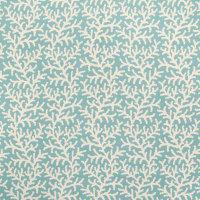 B6254 Pacific Fabric