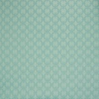 B6255 Turquoise Fabric