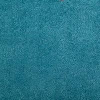 B6257 Lagoon Fabric