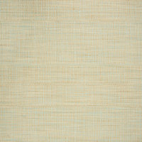 B6260 Crystal Fabric