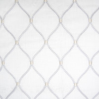 B6270 Sterling Fabric