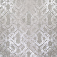B6277 Sparkle Fabric