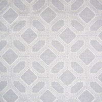 B6278 Gravel Fabric